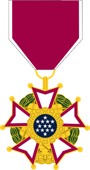 Datei:Legion of Merit Legionnaire.png