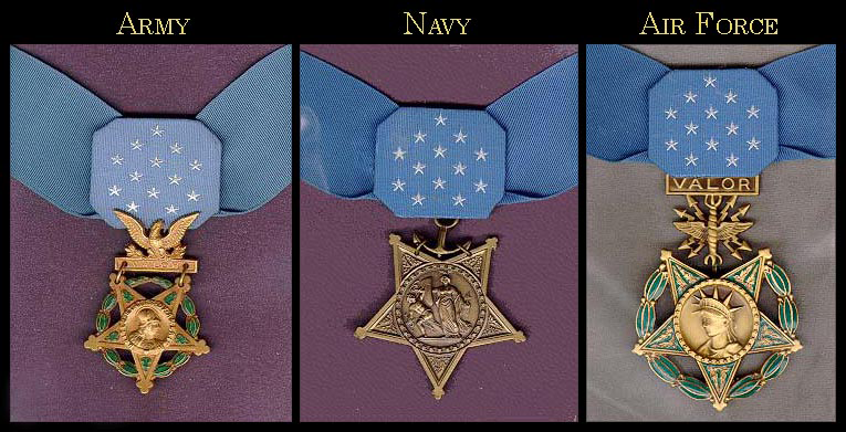 Medals of Honor.png