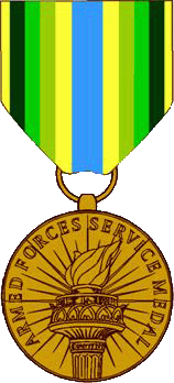 Datei:Armed Forces Service Medal.png