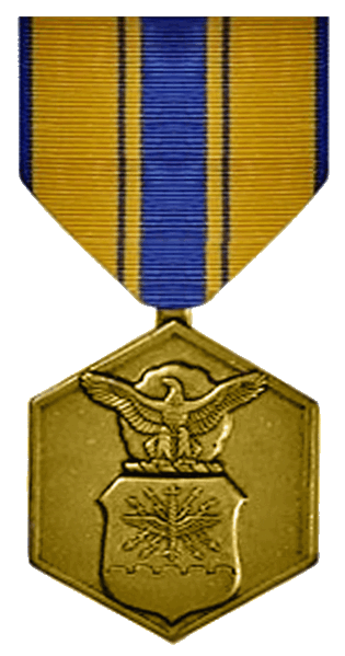 Datei:Air Force Commendation Medal.png
