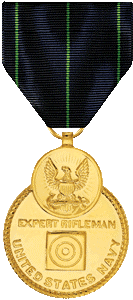 Navy Expert Rifle Medal.png