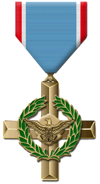 Datei:Air Force Cross.png