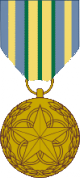 Military Outstanding Volunteer Service Medal.png