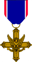 Distinguished Service Cross.png