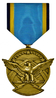 Aerial Achievement Medal.png