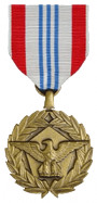 Defense Meritorious Service Medal.png