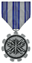 Air Force Achievement Medal.png