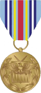 Global War on Terrorism Expeditionary Medal.png