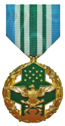 Joint Service Commendation Medal.png