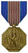 Soldier's Medal.png