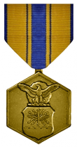 Air Force Commendation Medal.png