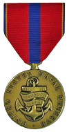 Naval Reserve Meritorious Service Medal.png