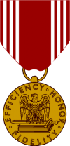 Army Good Conduct Medal.png