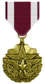 Meritorious Service Medal.png