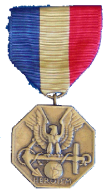 Navy and Marine Corps Medal.png