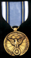 Air Reserve Forces Meritorious Service Medal.png