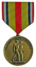 Selected Marine Corps Reserve Medal.png