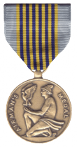 Airman's Medal.png