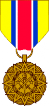 Army Reserve Components Achievement Medal.png