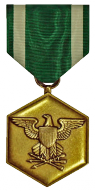 Navy and Marine Corps Commendation Medal.png