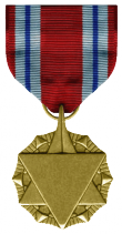 Combat Readiness Medal.png