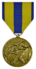 Navy Expeditionary Medal.png