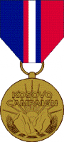 Kosovo Campaign Medal.png