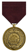 Navy Good Conduct Medal.png