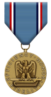 Air Force Good Conduct Medal.png