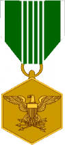 Army Commendation Medal.png