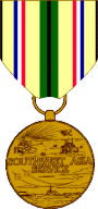 Southwest Asia Service Medal.png